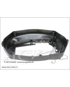 """Kaiutinadapteri BMW 300-sarja E36 91-98 6""""x9"""""""