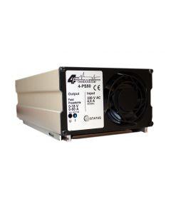 4 Power 4-PS50 Voimalaturi