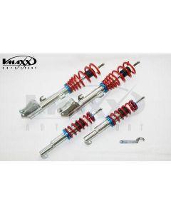 V-Maxx Coilover ALFA ROMEO 147 937 VM: 11.00-10
