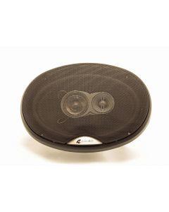 4 Audio SP69.3