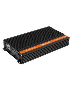 GAS PRO SPL PSP2500.2DF