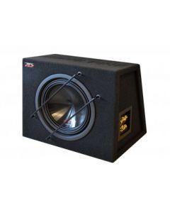 Alpine SWR-10D4 + BOX