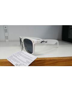 JH-Sound aurinkolasit