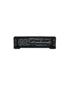 Massive Audio B2000.5