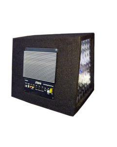 Focus Acoustics CH12B160