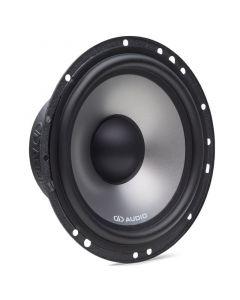 Digital Design Audio DC6.5a