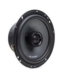 Digital Design Audio DX6.5a