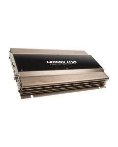 Ground Zero Iridium GZIB2.300BR + GZIA 1.600HPX