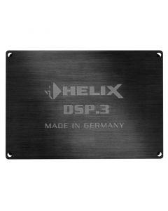 Helix DSP.3