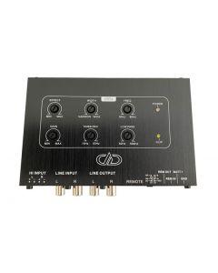 DD Audio BSI-1