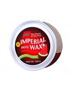 Imperial Paste Wax VOC 14oz (369g) - kiinteä vaha