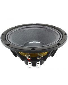 """Sundown Audio NeoPro v.2 6.5"""" 4-Ohm"""
