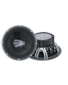 """Rainbow Sound Line SL-W6 Pro 6.5"""" midbasso"""