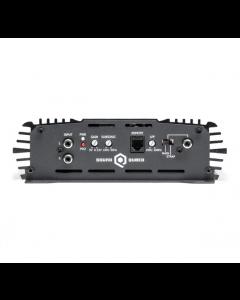SoundQubed S1-850