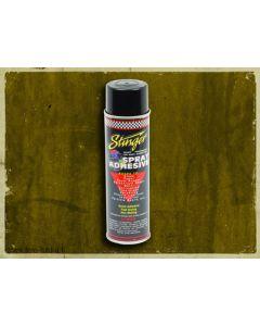 Stinger sprayliima 0,35L
