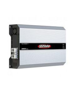Soundigital SD8000.1D EVO2 - 02ohm