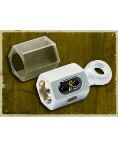 Stinger rengasliitin (50mm²)