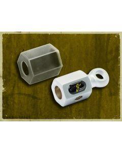 Stinger rengasliitin (22mm²)