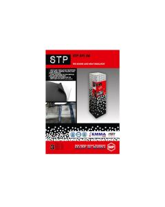 STP SPL08