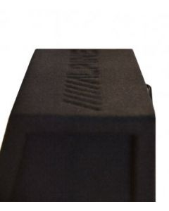 Alpine SWR-12D4 + BOX