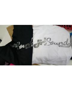 JH-Sound t-paita