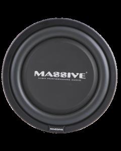 Massive Audio UFO12