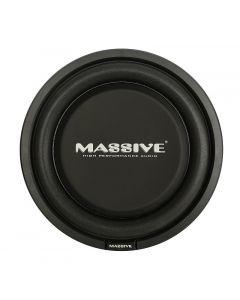 Massive Audio UFO10