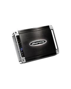 Ampire MX2