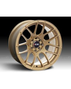 XXR Wheels 530